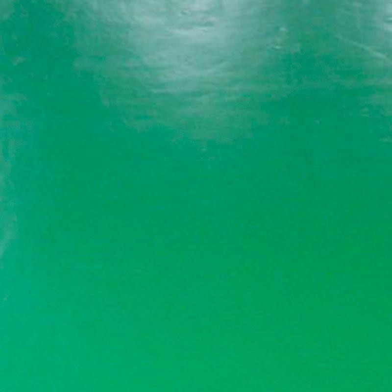 合成樹脂塗床工事